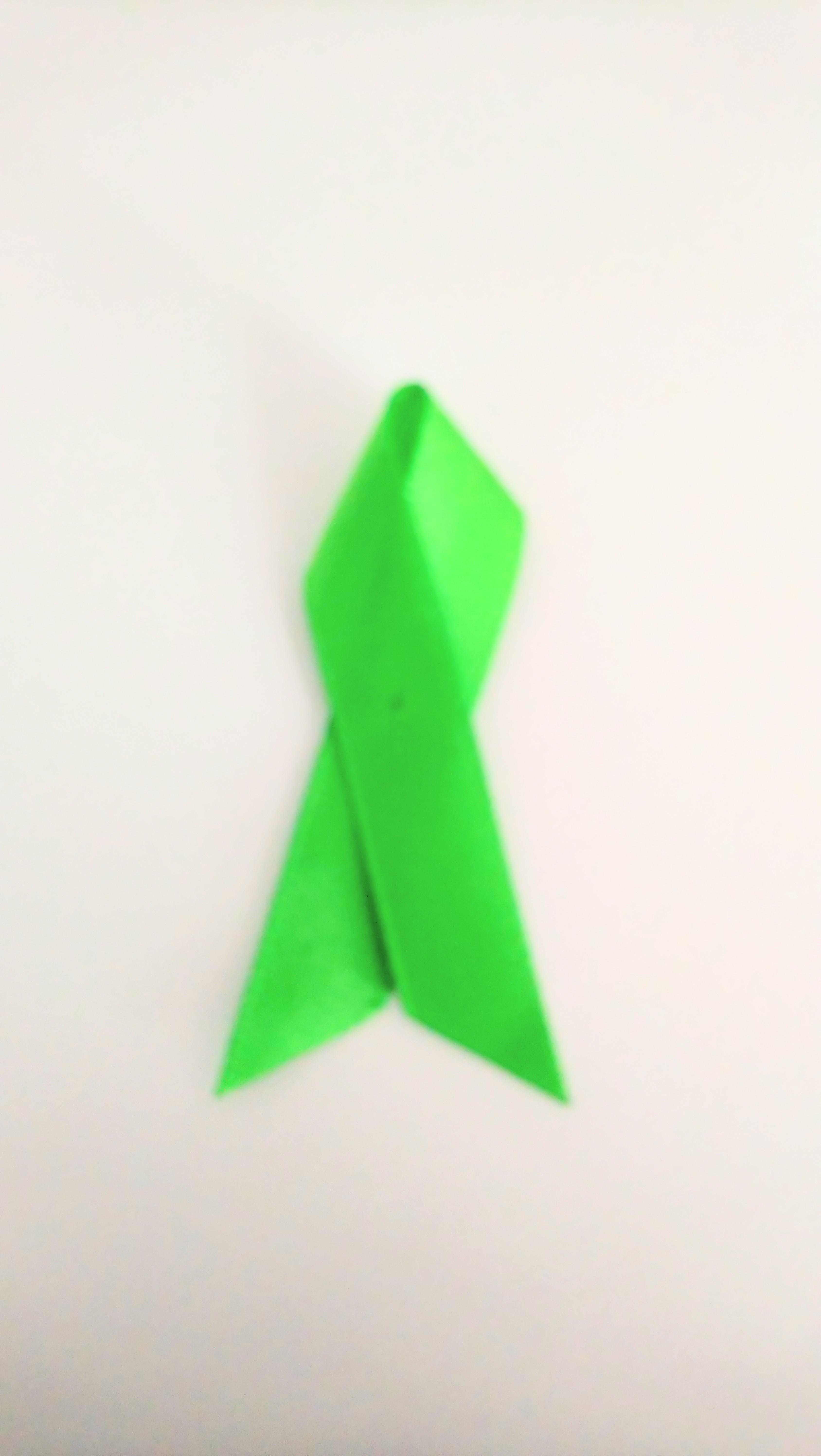Journée mondiale du don d'organe